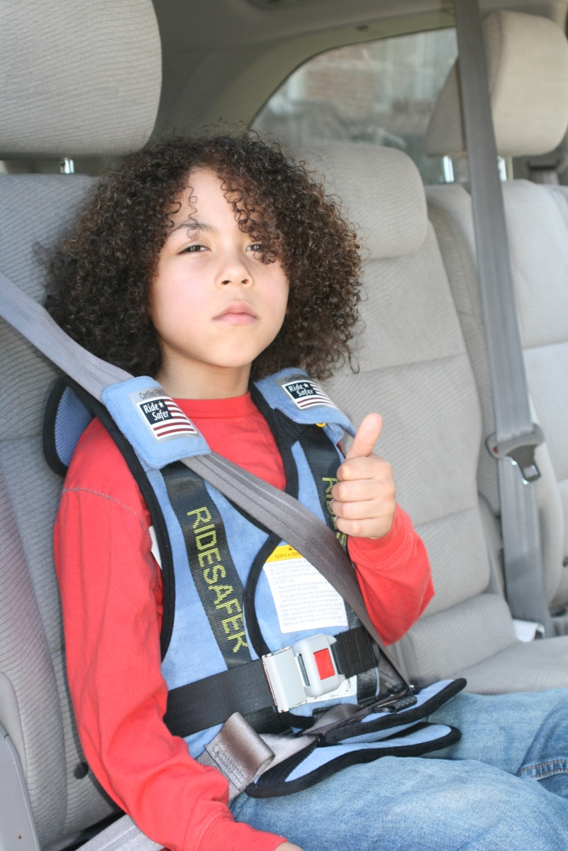 Car Seats For Heavy Toddlers    Yrs Old
