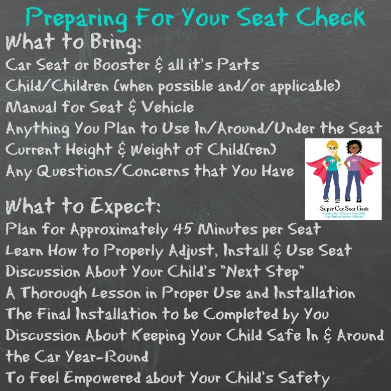 Seat Check Prep meme.jpg